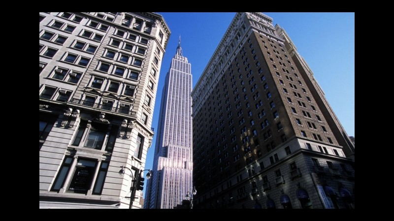 Usa, riaprirà il 27 luglio la libreria Rizzoli di New York a Broadway
