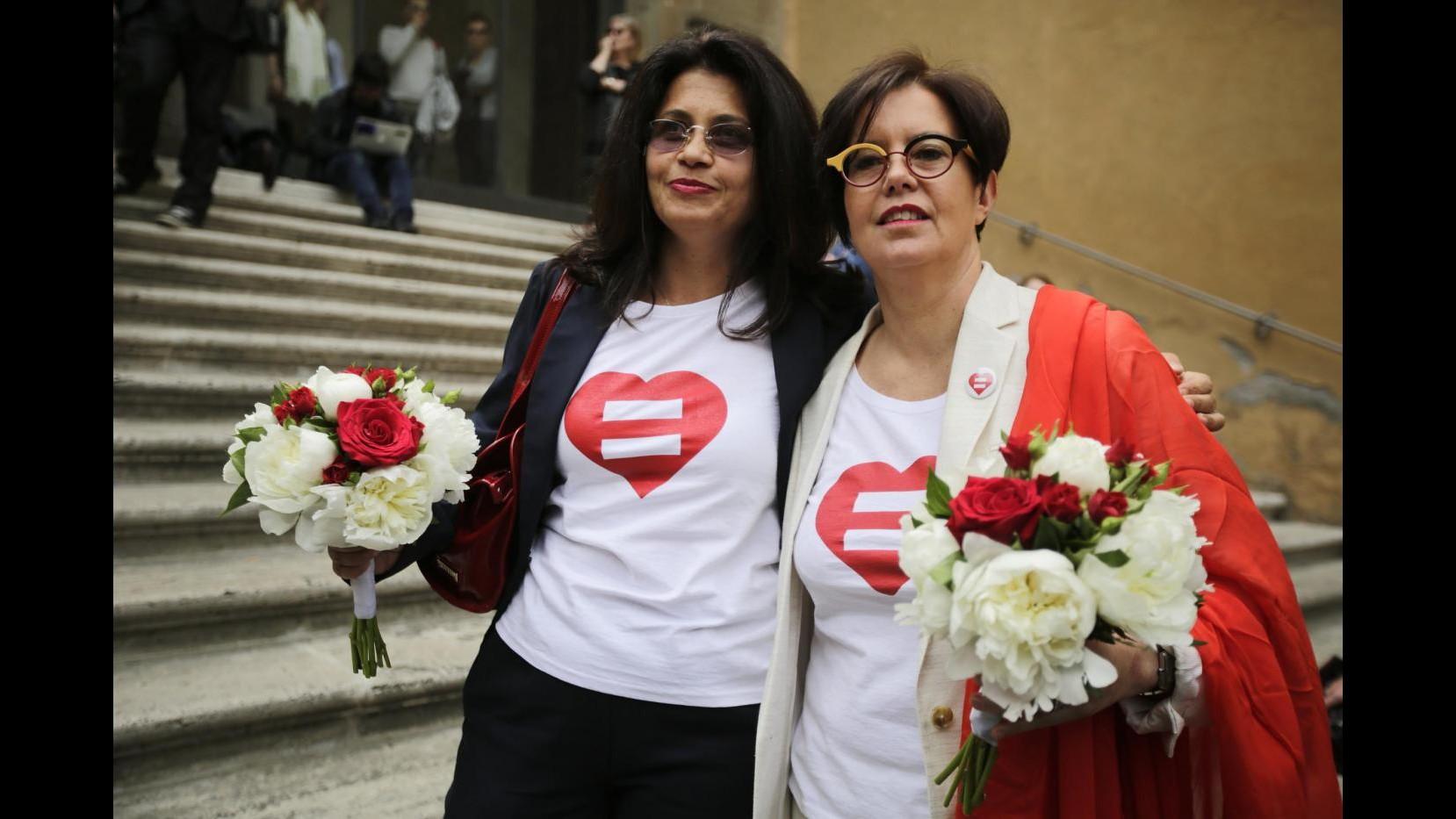 Immigrazione, Gozi: Accordo su distribuzione è merito governo italiano