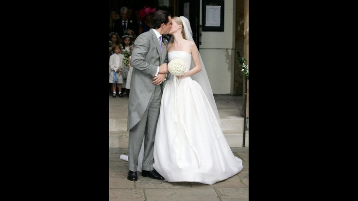 Matrimonio In Crisi : Matrimonio in crisi gli italiani si sposano sempre meno