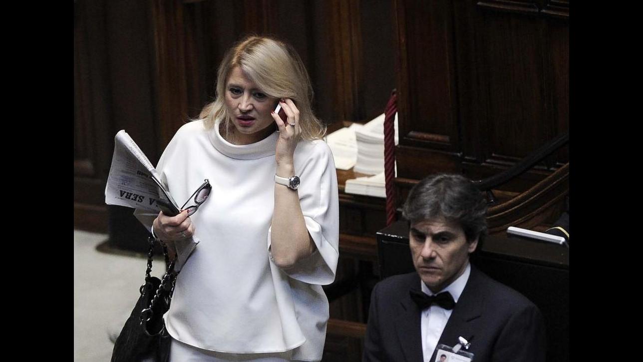 Campania, Castiello (Fi): Pd tace su De Luca, se noi a loro posto?