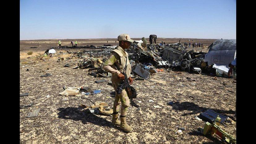 Egitto, Times: Mente attentato è al-Masri, leader affiliato Isis