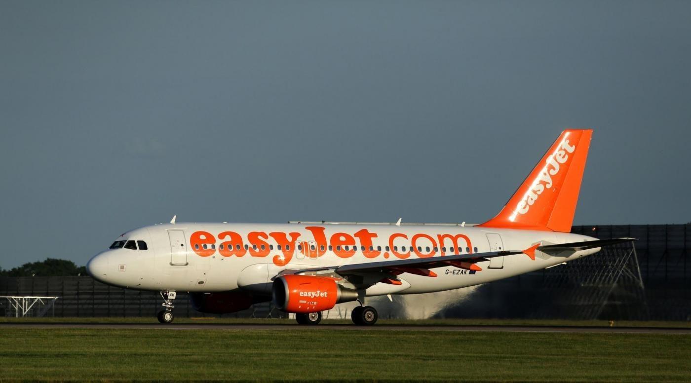Egitto, Easyjet: Attendiamo permesso per volo verso Malpensa