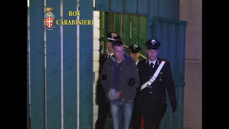 Mafia Capitale, prime schermaglie tra accusa e difesa