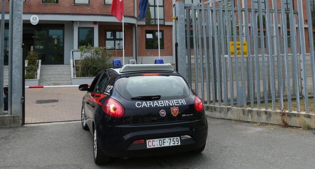 Roma, centro massaggi a luci rosse: arrestata 49enne