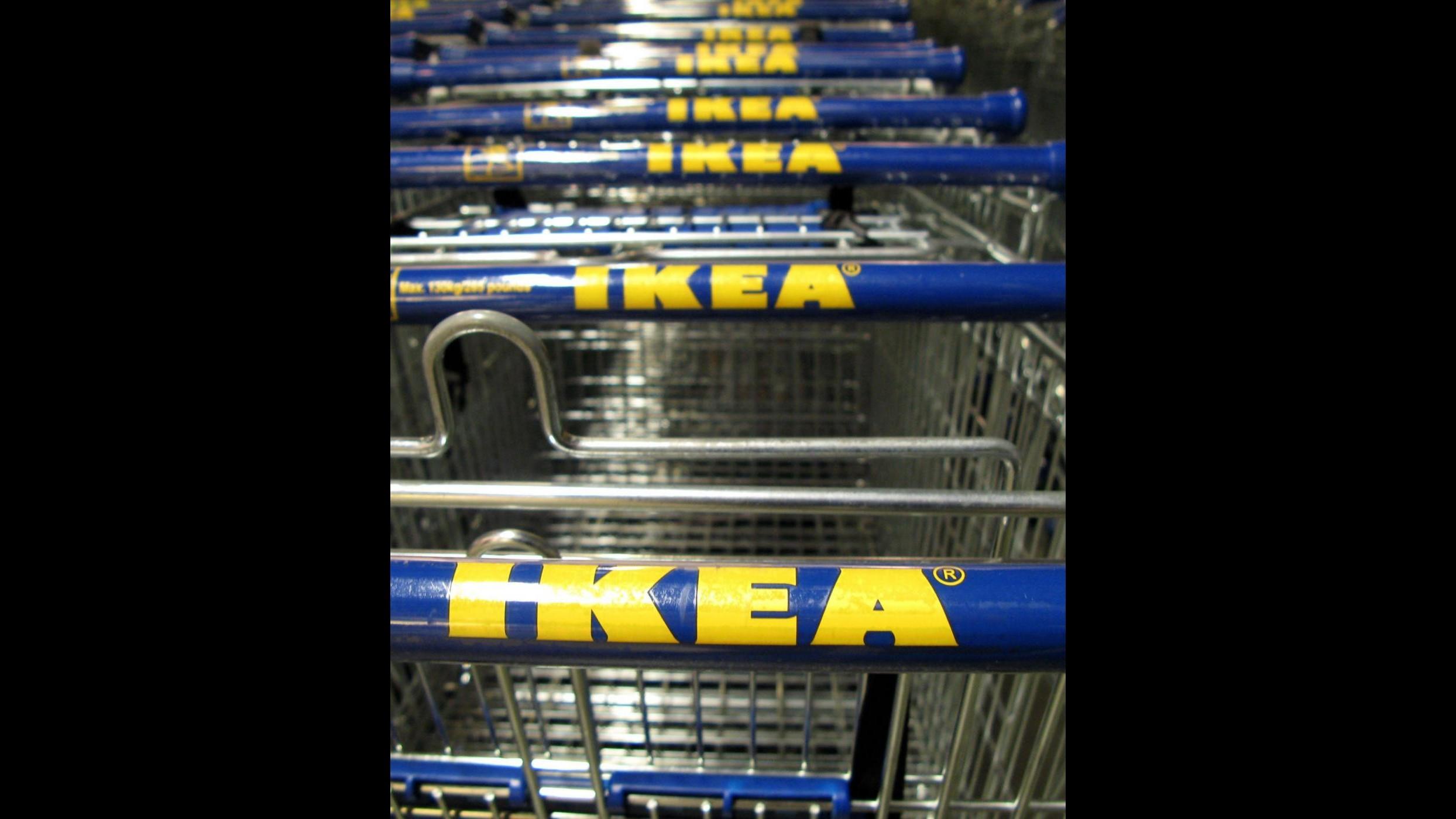 Ikea, sindacati: Ok a contratto aziendale da 73% lavoratori