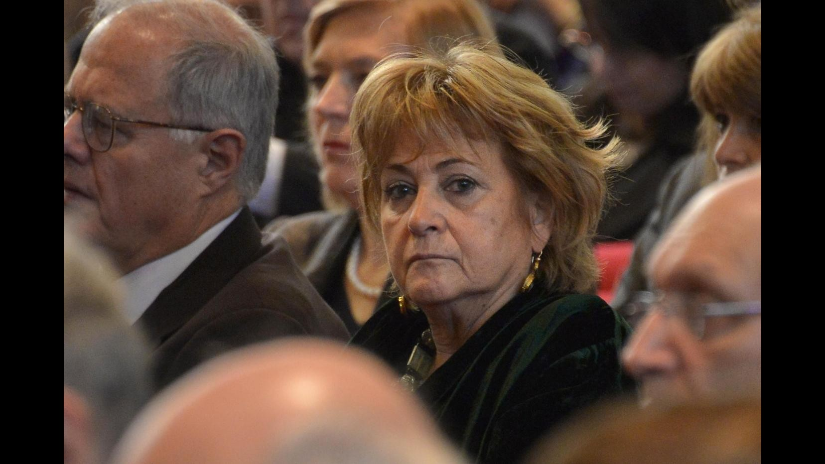 Milano,imprenditori vittime dei loro aguzzini: scoperta banca illecita