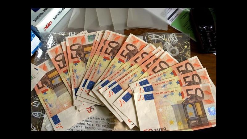 L. Stabilità, emendamento Cuperlo: Via tetto contanti a 3mila euro