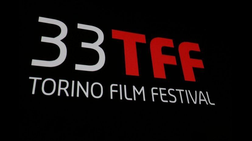 Tff, miglior film è 'Keeper'. Premio Speciale a 'La Patota'