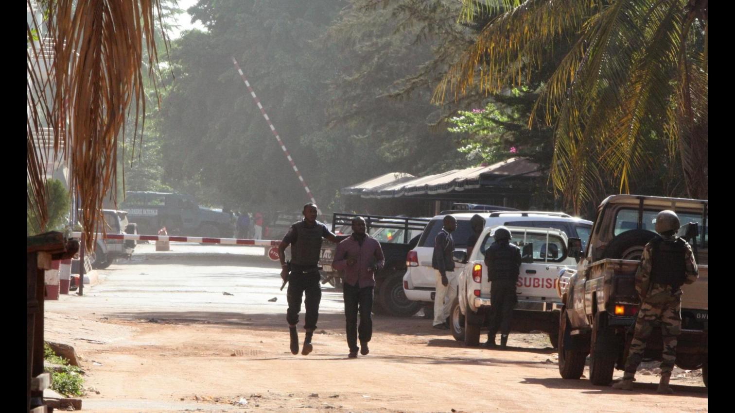 Mali, attaccata base Onu a Kidal: 3 morti e 20 feriti