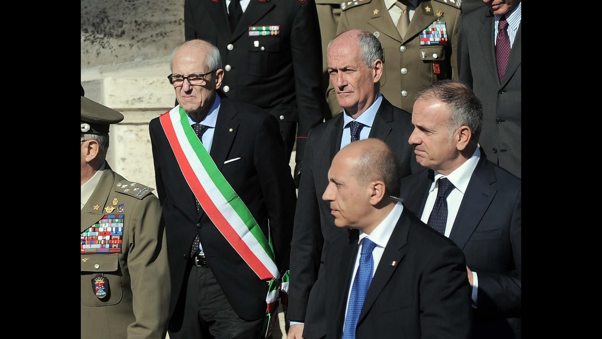 Roma, Tronca: Annullare gara festa Befana in Piazza Navona