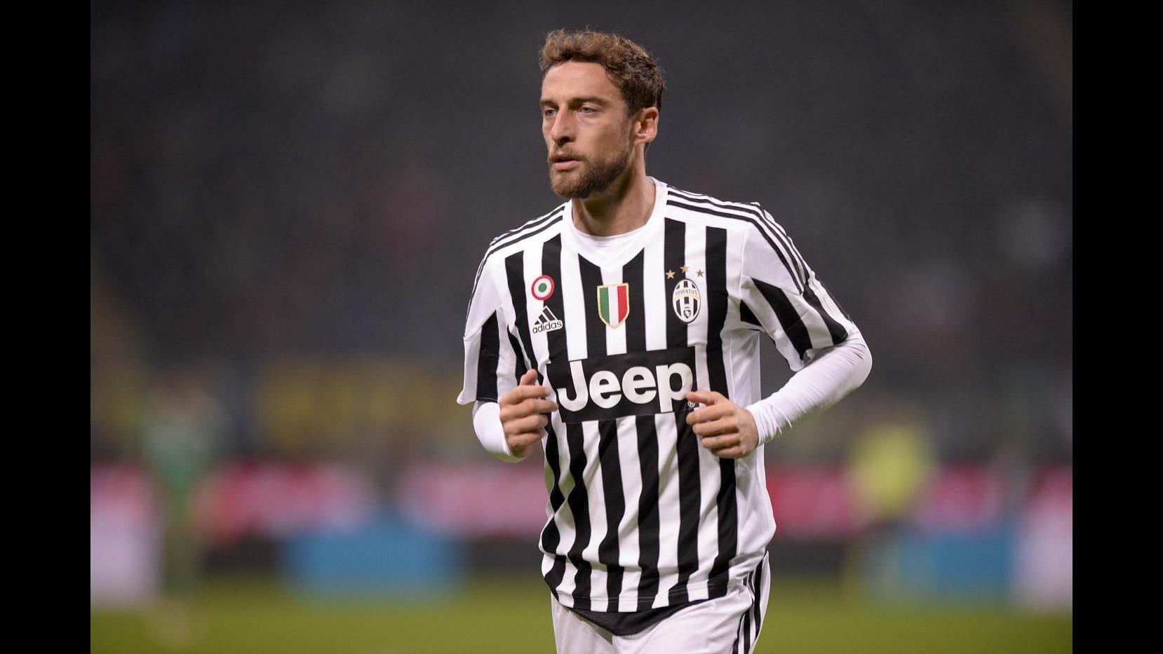 Uefa: 5 italiani tra candidati per la top 11 2015