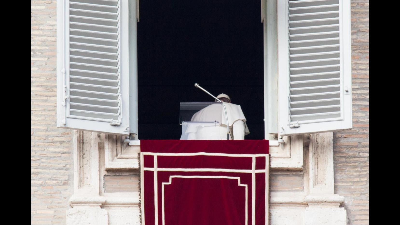 Vaticano, Osce a Santa Sede: Ritirate le accuse per Nuzzi e Fittipaldi