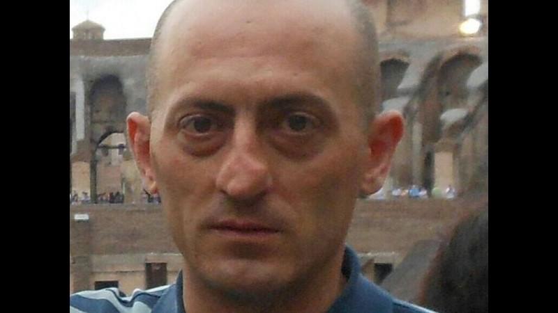 La vita in diretta, papà di Daniele Potenzoni: Aiutatemi a cercarlo