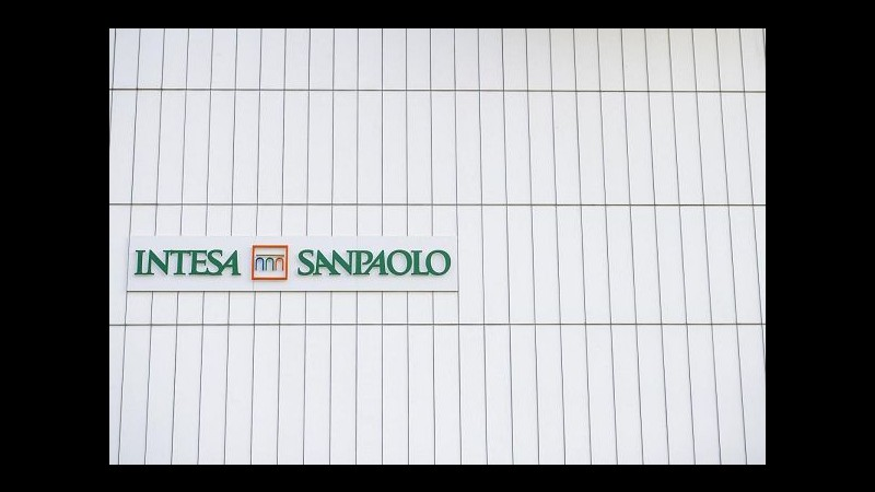 Intesa Sanpaolo: Plafond 350 milioni per rilancio turismo nel Triveneto
