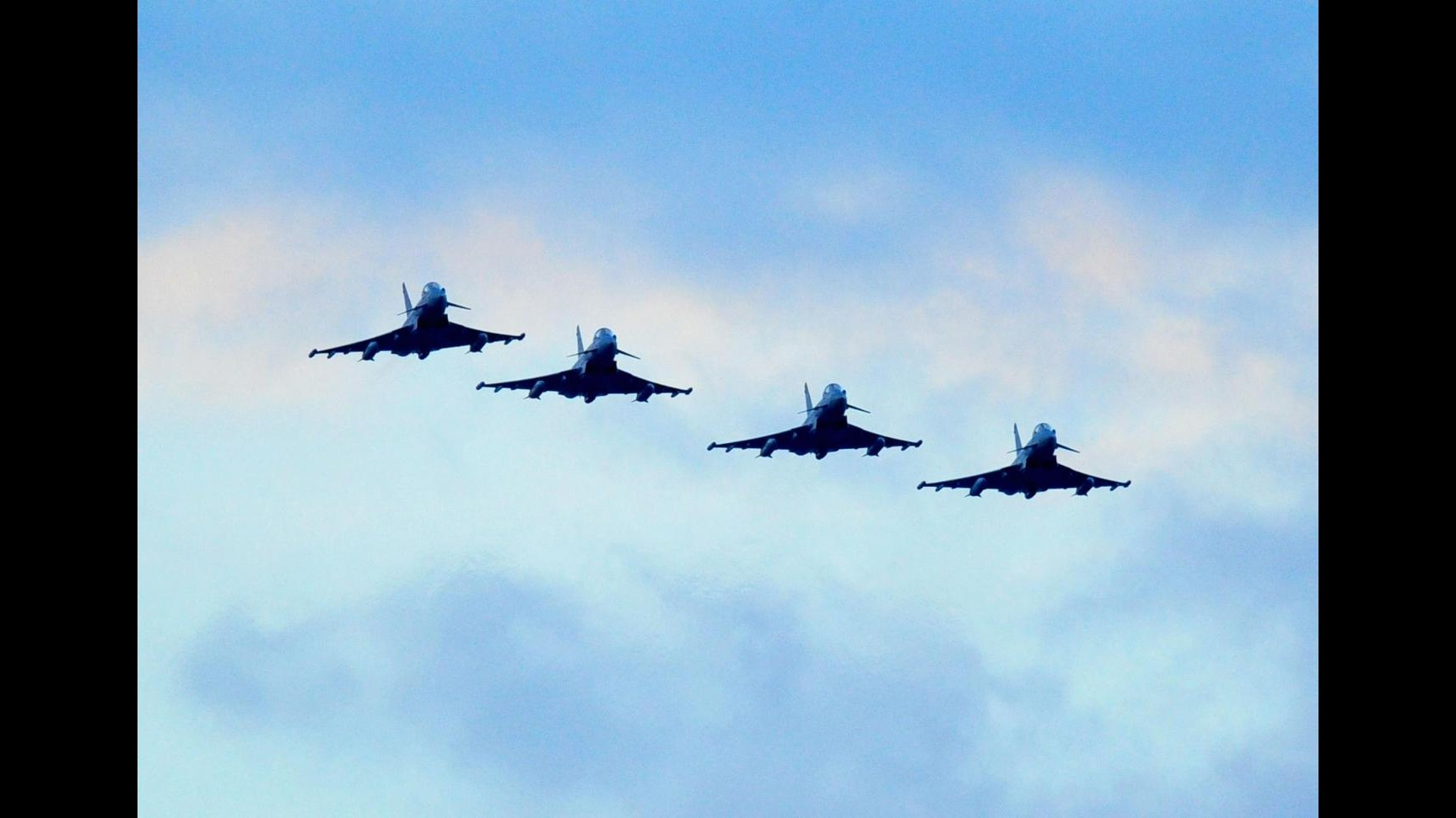 Isis, Assad: Raid Gb in Siria faranno diffondere cancro terrorismo