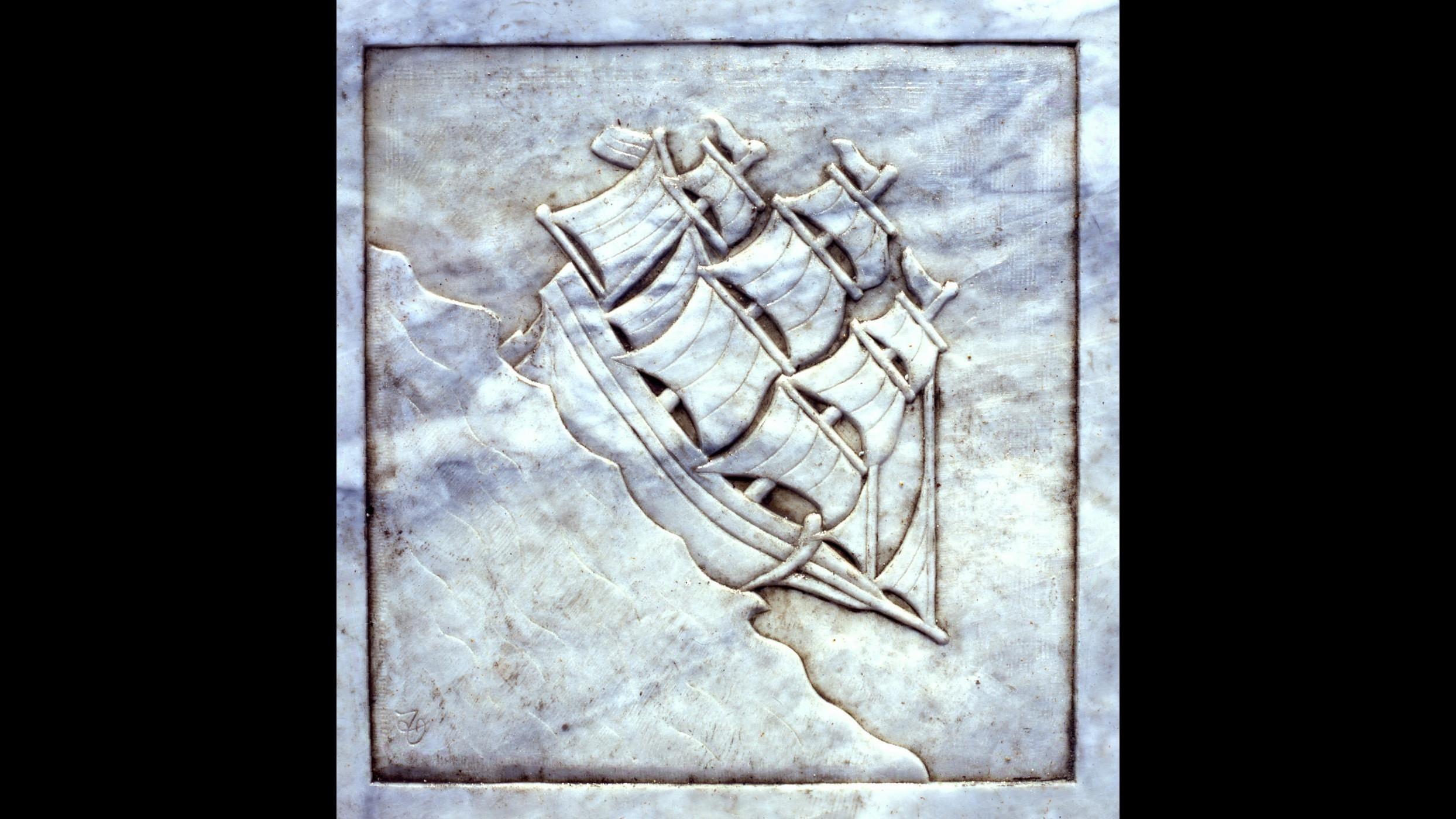 Colombia, ritrovato galeone spagnolo carico d'oro affondato nel 1708