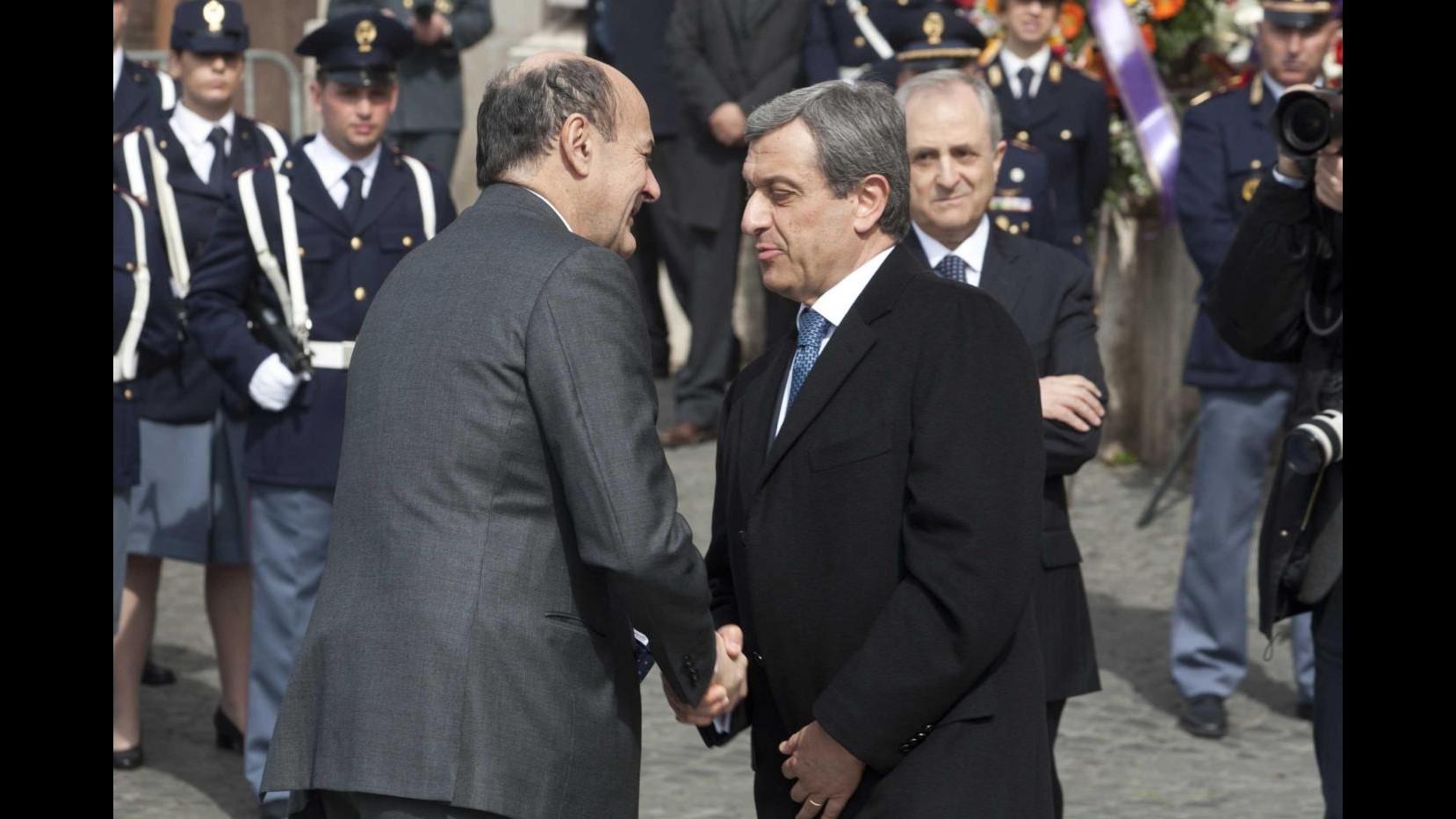 Milano, Governo nomina prefetto Alessandro Marangoni