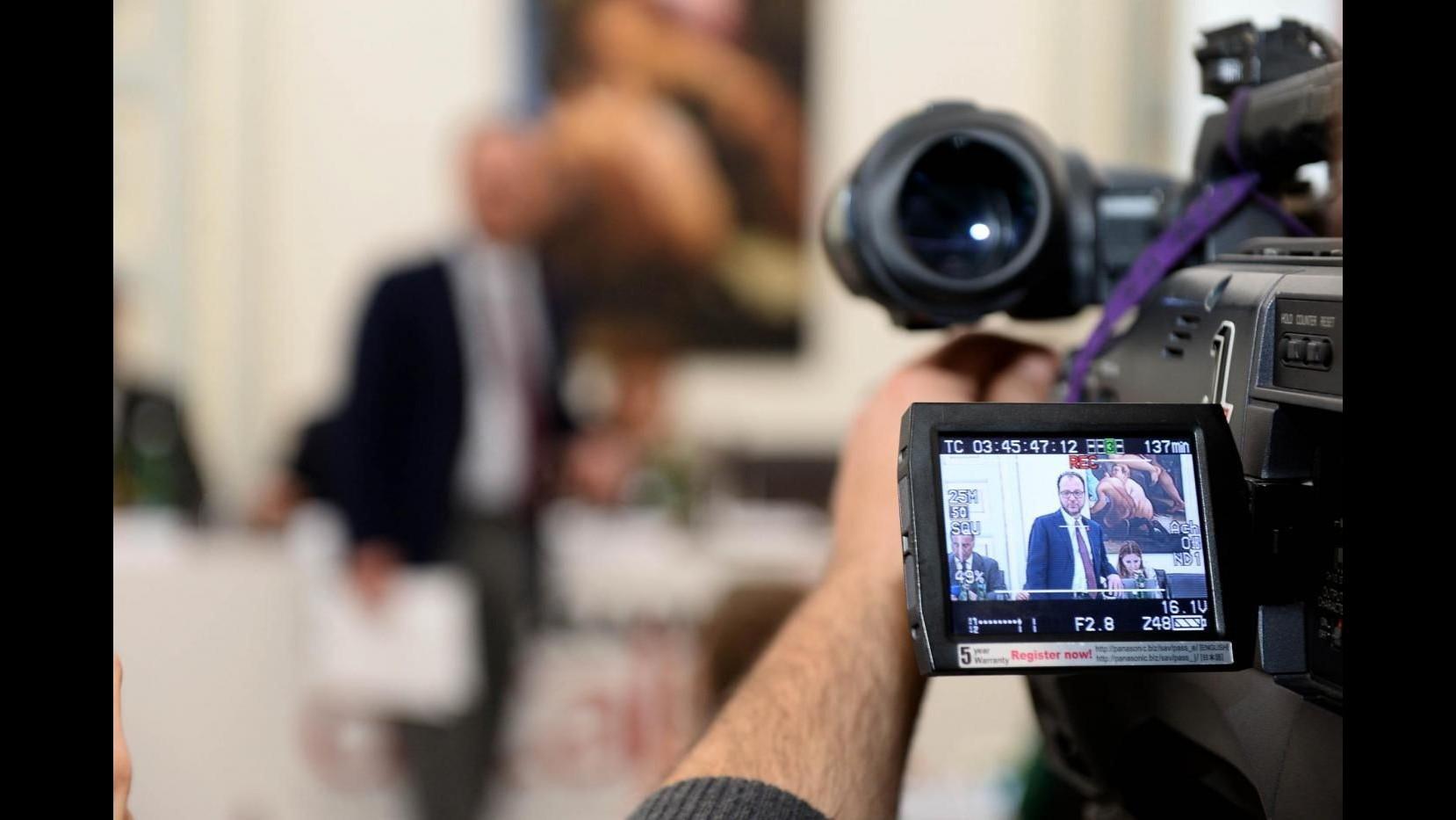 Censis: Innovazione e saggezza popolare stanno salvando l'Italia