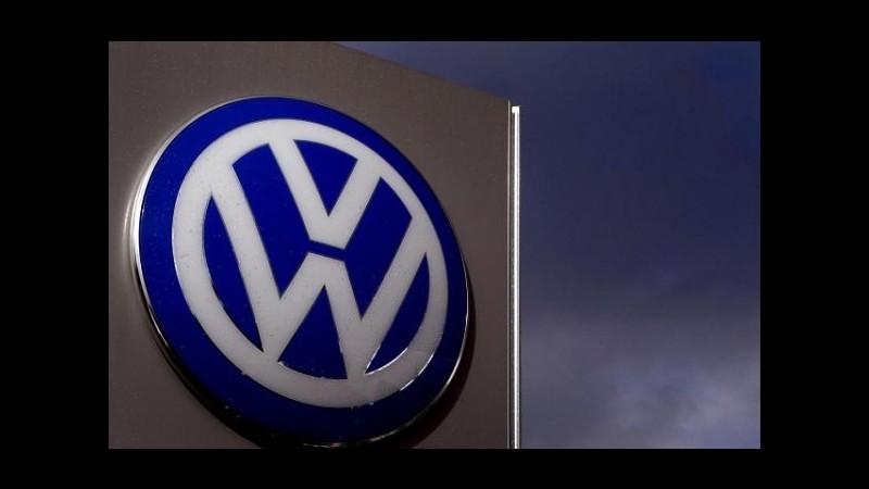 Volkswagen, Parlamento Ue approva commissione di inchiesta