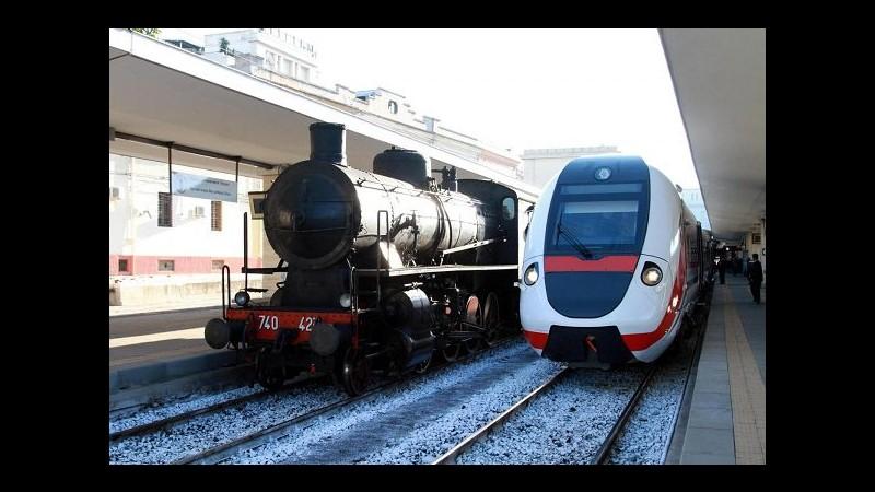 Milano, Hitachi Rail Italy: Commessa da 40 mln dalle Ferrovie Nord