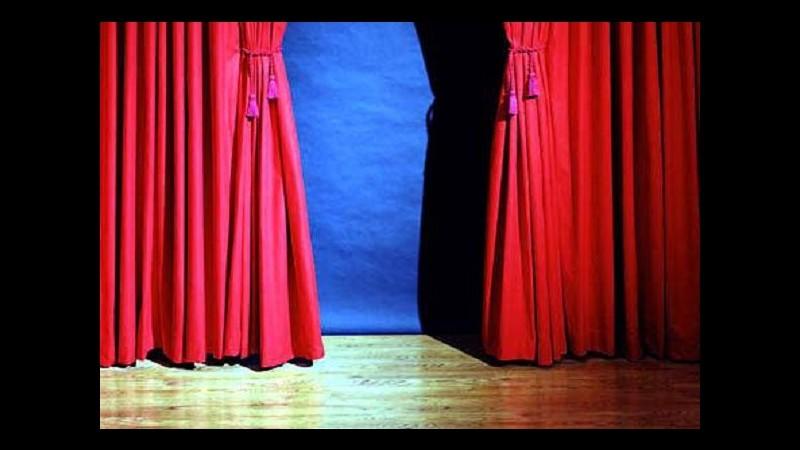 Teatro, al Parioli concerto Natale pro Telethon con banda Marina