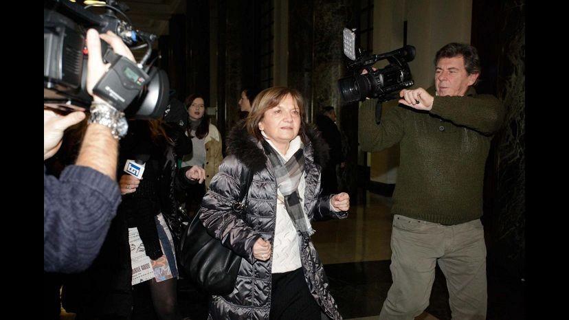 Vita in diretta, caso Garlasco: 'Chiara ha guidato giudici'