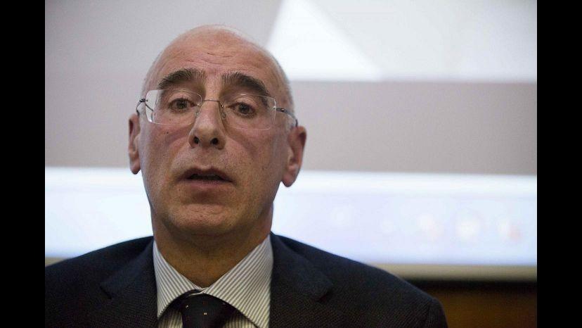 'Ndrangheta, Prestipino: Seria preoccupazione per presenze su Roma