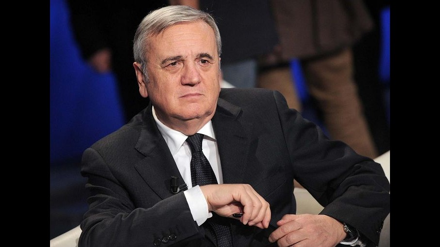 Unioni civili, Sacconi (Ap): Boschi espone governo in diatriba politica