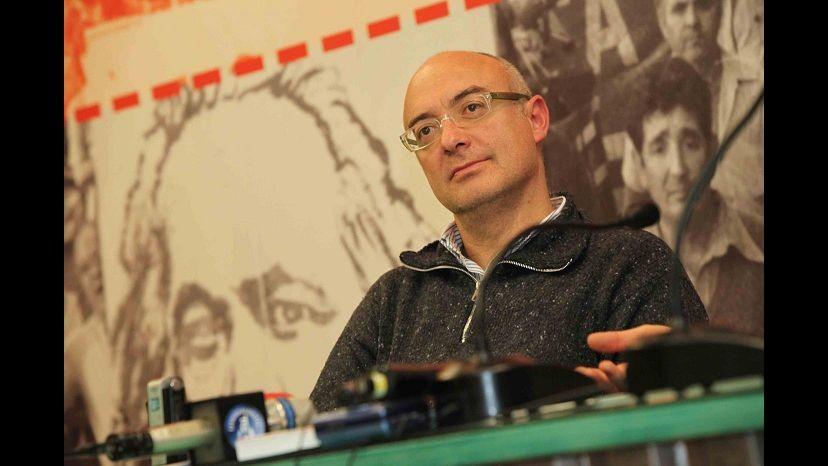 Pininfarina, Bellono (Fiom): Speriamo ci sia rafforzamento azienda