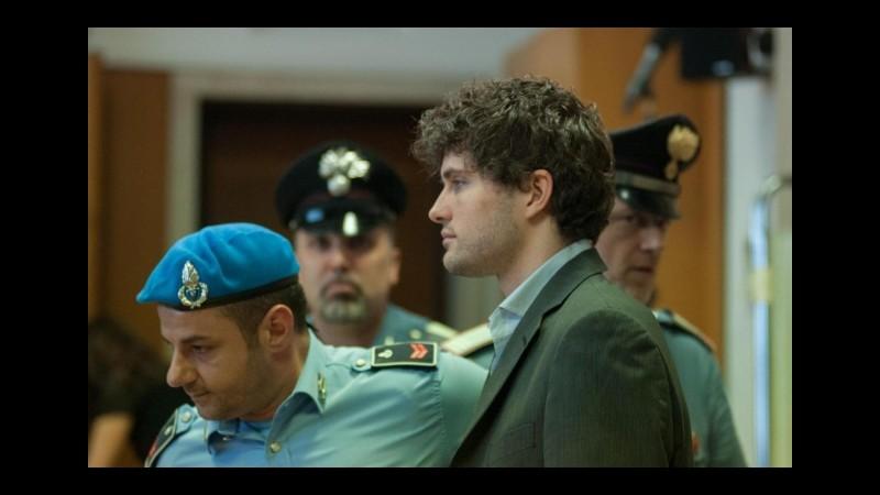 Milano, legale Boettcher: E' papà attento, Ctu accerterà sue capacità