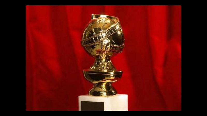 Golden Globe 2016, tutte le nomination per il cinema