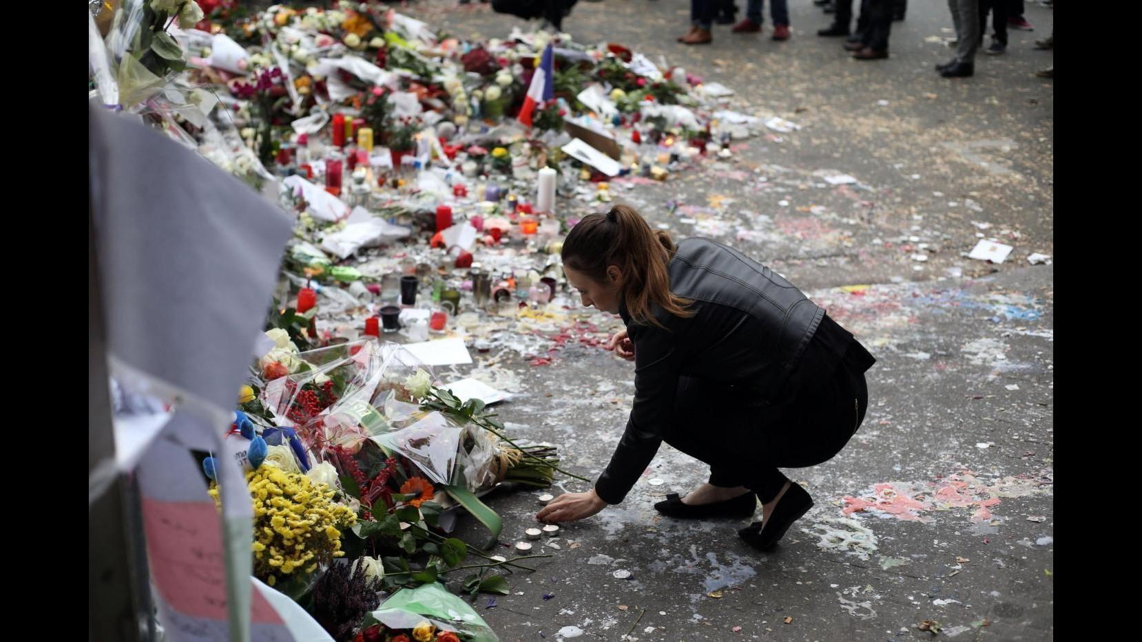 Parigi, liceo Bruxelles aveva avvertito di radicalizzazione kamikaze