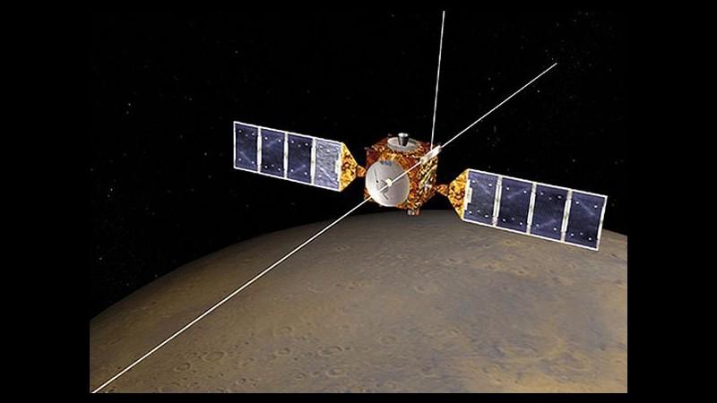 Spazio, nel 2016 scopriremo se c'è vita su Marte