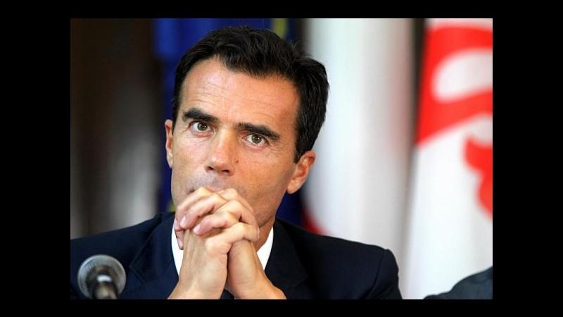 Ue, Gozi: Da Bruxelles esitazione e inconsistenze non tollerabili
