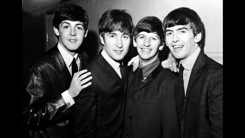 Tutto il catalogo dei Beatles sbarca sui servizi streaming
