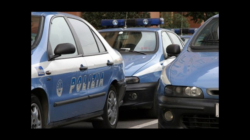 Terrorismo, fermata a Palermo ricercatrice universitaria