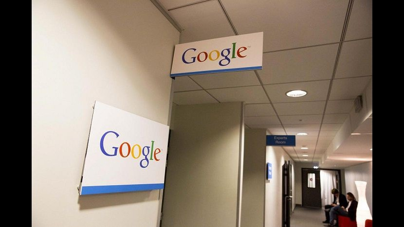 Usa, trattativa tra Google e Ford per auto senza pilota
