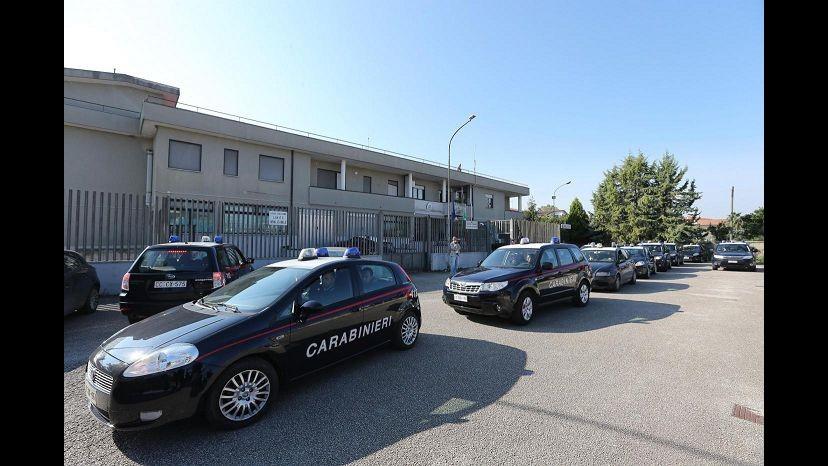 Mafia, sequestrati beni a imprenditori prestanome di Messina Denaro