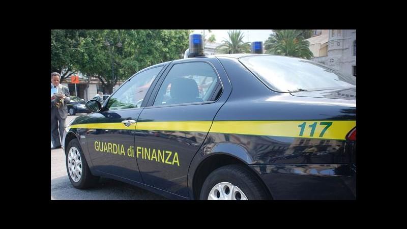 Gorizia, traffico internazionale di gasolio: 13 arresti, decine denunce