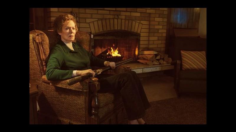 Sky Atlantic, domani torna 'Fargo' con la seconda stagione