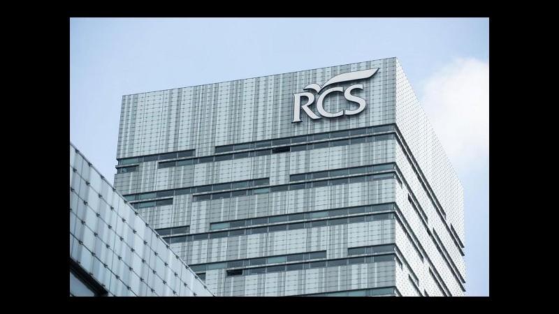 Rcs presenta nuovo piano industriale. Cosa cambia per i lettori del Corriere (e non solo)