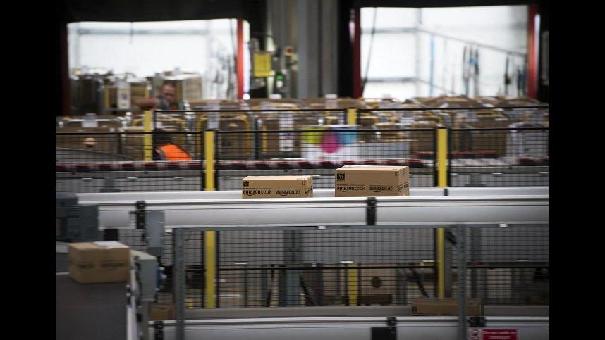 Istat: Nel III trimestre indici prezzi produzione servizi contrastati