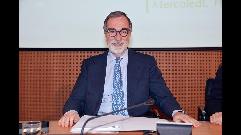 Rcs, Costa: Pensiamo sia possibile essere ottimisti su futuro azienda