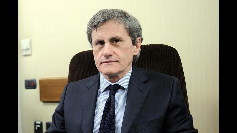 Mafia Capitale, ex sindaco Alemanno rinviato a giudizio: Non patteggio