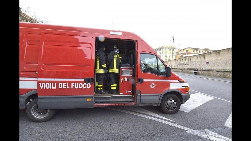 Piacenza, evacuato liceo per intossicazione: in corso verifica cause