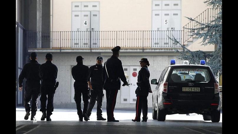 Brescia, caso Bozzoli: due operai della fonderia sotto interrogatorio