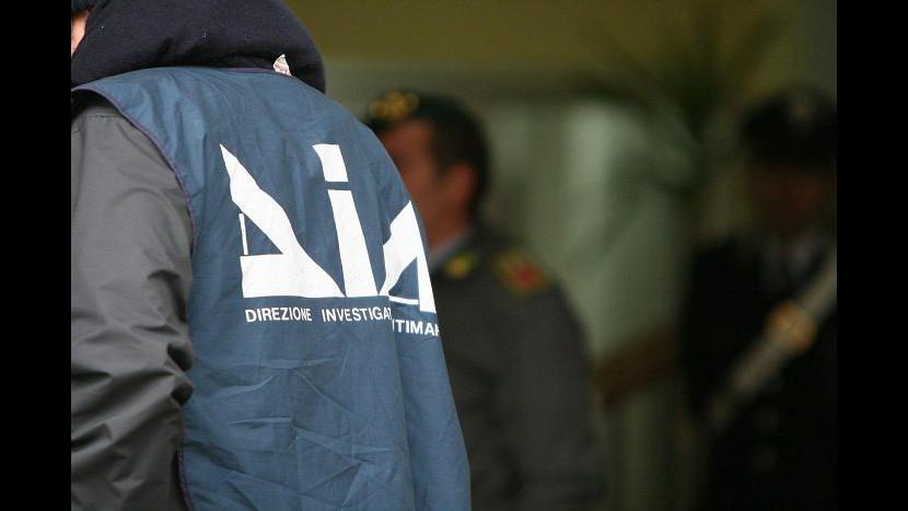 Mafia, direttore Dia: Criminalità organizzata si adegua a cambiamenti