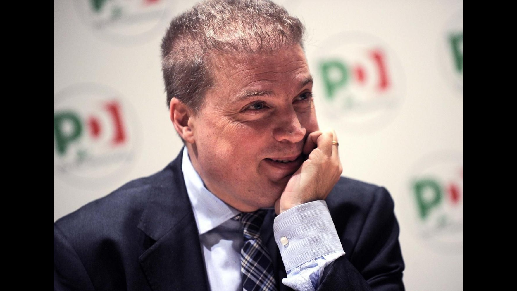 Banche, De Maria (Pd): Attacco strumentale e campagna contro Boschi