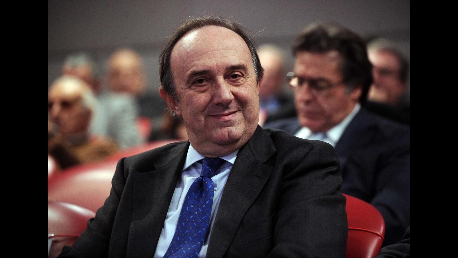 Snam: Perfezionata acquisizione 20% di Tap da Statoil per 130 mln