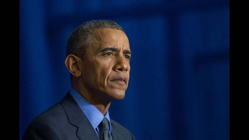 Nord Corea, Obama chiama Seul e Tokyo: Risposta forte e unita